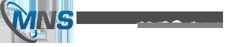MNS Credit Management Group (p) Ltd.