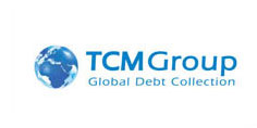 TMC group logo
