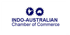 Indo-Australian chamber of commerce